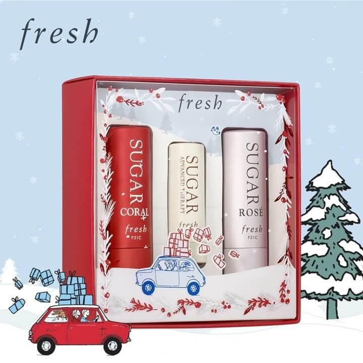 u8k0qzuxx42 750 750.jpg w720 - 圣诞限量宝藏礼盒,哪款让你心动了?