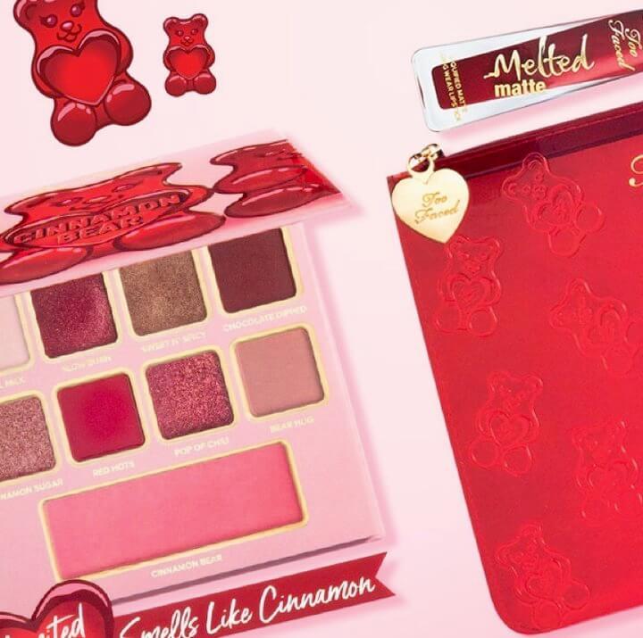 vv2mu4i4k.jpg w720 - 圣诞限量宝藏礼盒,哪款让你心动了?
