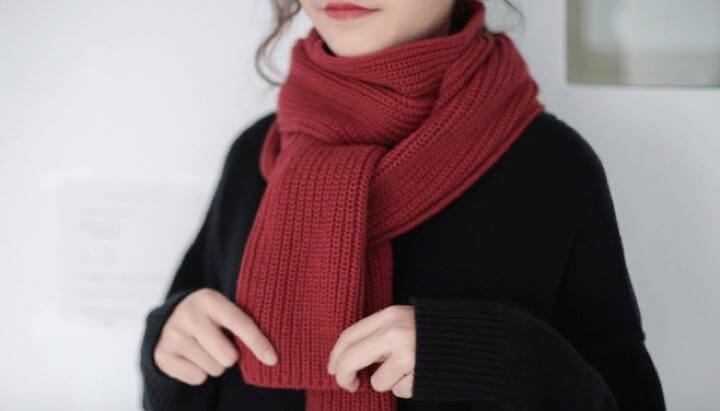 xge8qewbm.jpg w720 - 暖冬礼物|温暖又百搭的围巾你准备好了吗?