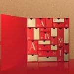 yr1c8j0gukp 750 748 - 圣诞限量宝藏礼盒,哪款让你心动了?