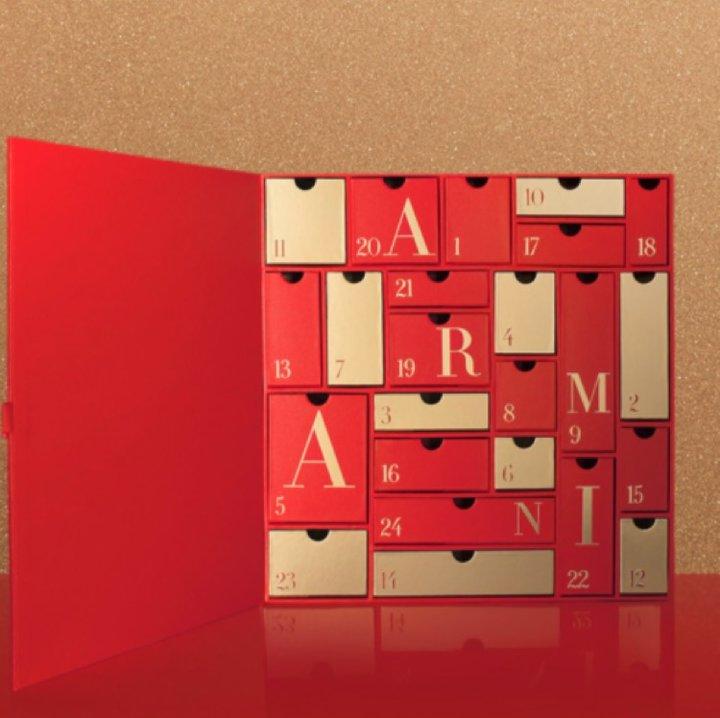 yr1c8j0gukp 750 748.jpg w720 - 圣诞限量宝藏礼盒,哪款让你心动了?