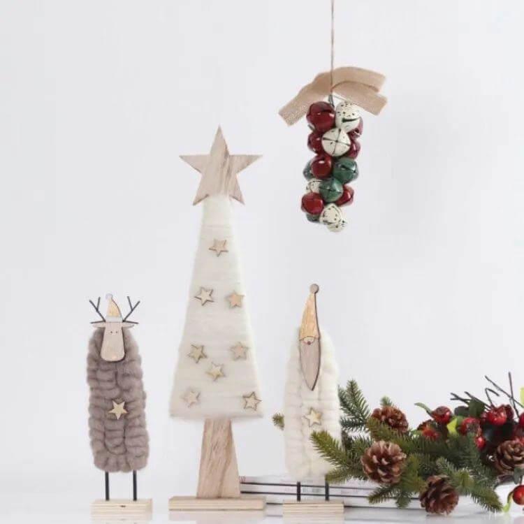 640 10 - 过有仪式感的圣诞,从拥有一颗圣诞树开始