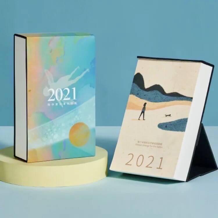 640 107 - 20款宝藏日历,开启2021年好运