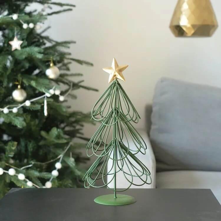 640 11 - 过有仪式感的圣诞,从拥有一颗圣诞树开始