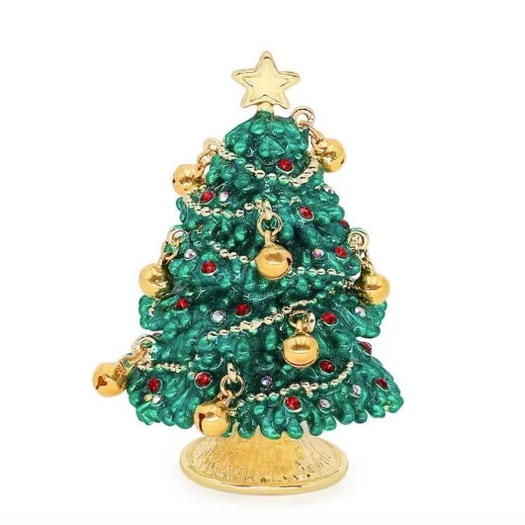 640 21 - 过有仪式感的圣诞,从拥有一颗圣诞树开始