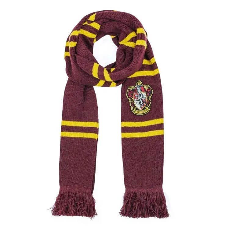 640 213 - 《哈利波特》20周年,送你来自魔法世界的礼物