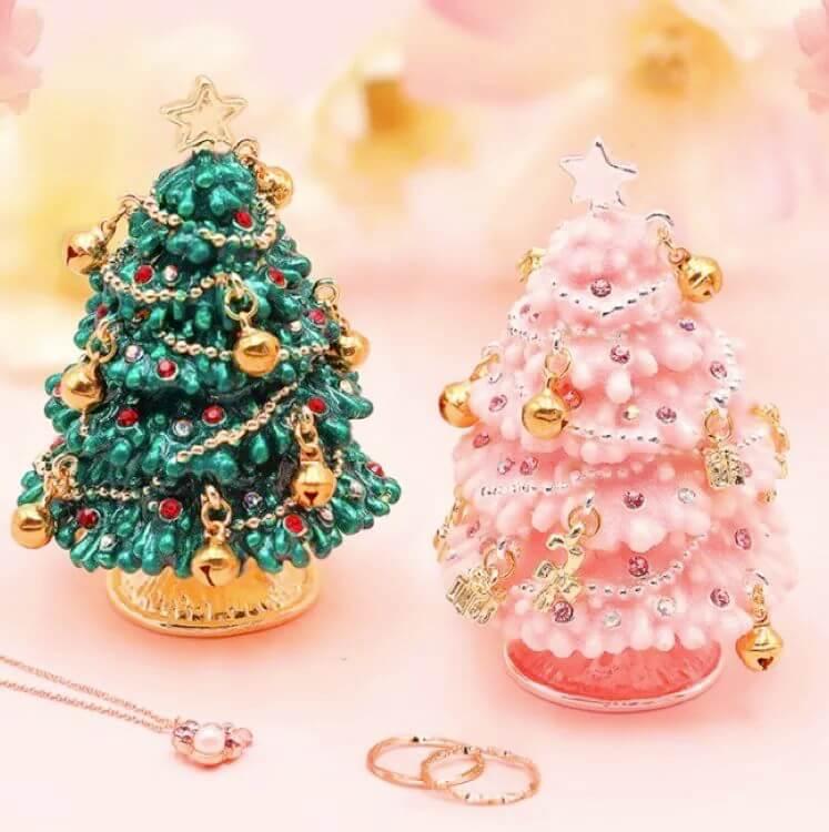 640 22 - 过有仪式感的圣诞,从拥有一颗圣诞树开始