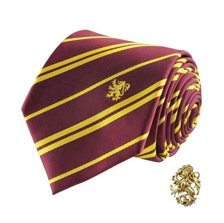 640 229 - 《哈利波特》20周年,送你来自魔法世界的礼物