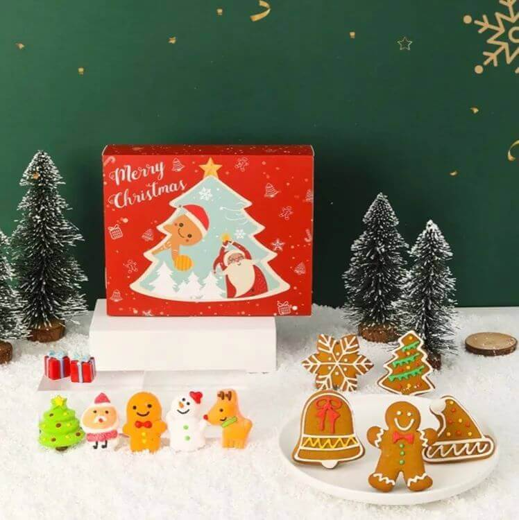 640 236 - 这个圣诞节,用美味礼物捕获TA的心