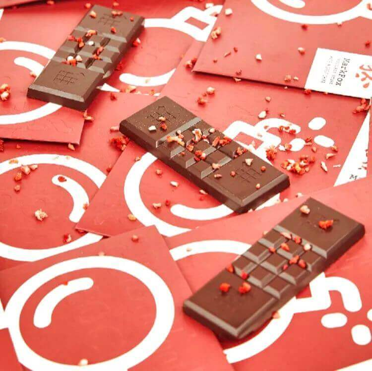 640 256 - 这个圣诞节,用美味礼物捕获TA的心