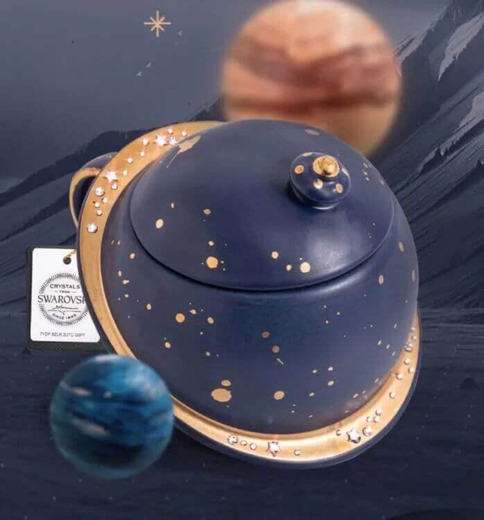 640 269 - 礼物灵感 | 宇宙系礼物,邀你遨游星辰间