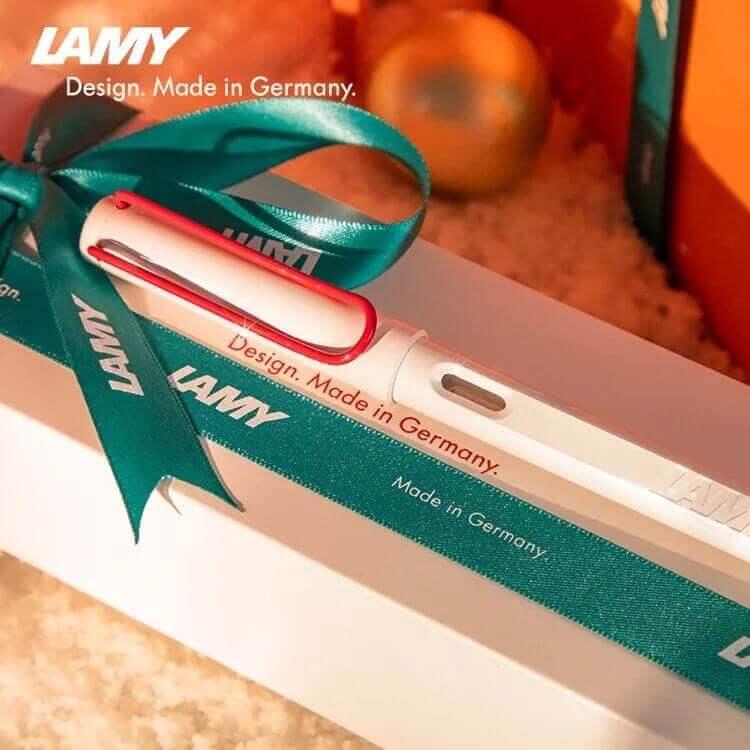640 374 - 圣诞节送男生礼物清单|心意满满,绝对不出错!