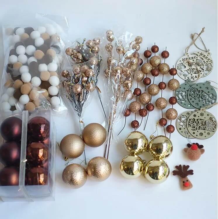 640 4 - 过有仪式感的圣诞,从拥有一颗圣诞树开始