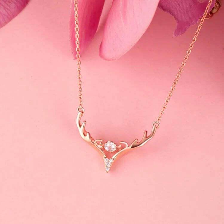 640 402 - 圣诞节送女生指南,这些精致浪漫的礼物一定让她心动!