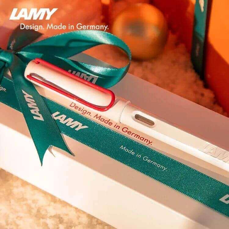 640 410 - 圣诞节送女生指南,这些精致浪漫的礼物一定让她心动!