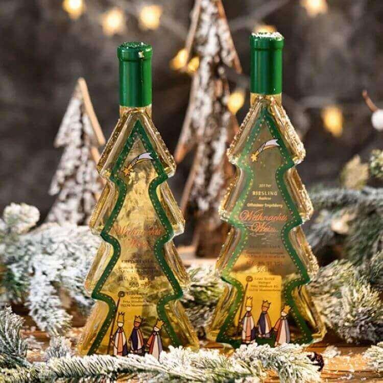 640 414 - 圣诞节送女生指南,这些精致浪漫的礼物一定让她心动!