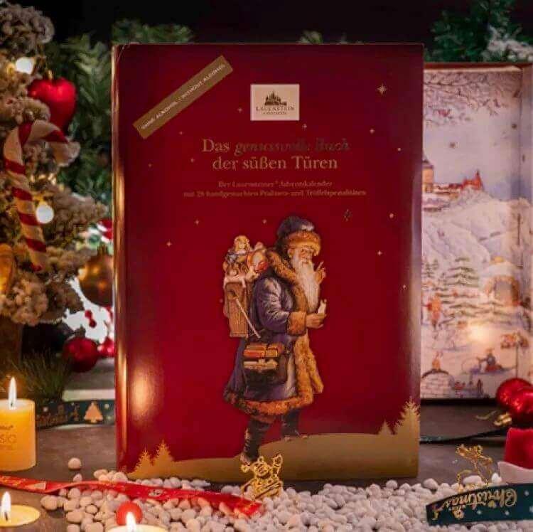 640 419 - 圣诞节送女生指南,这些精致浪漫的礼物一定让她心动!