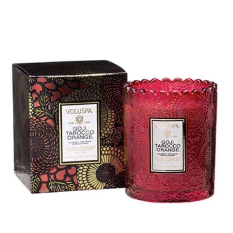 640 429 - 圣诞节送女生指南,这些精致浪漫的礼物一定让她心动!