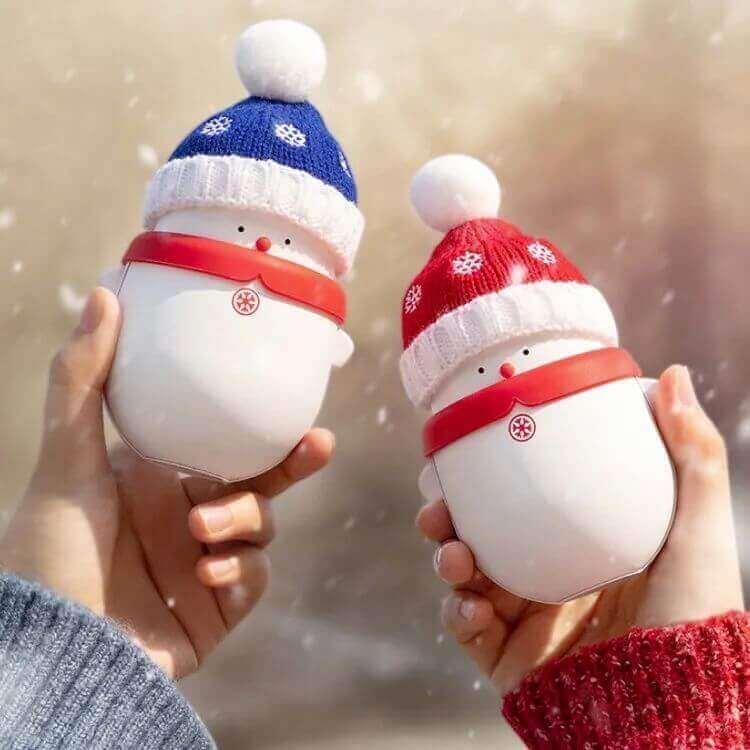 640 446 - 圣诞节送女生指南,这些精致浪漫的礼物一定让她心动!