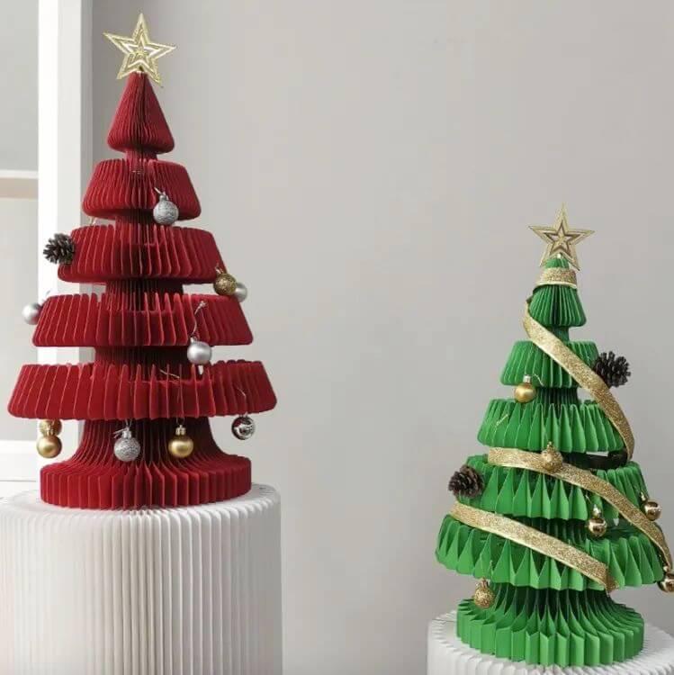 640 7 - 过有仪式感的圣诞,从拥有一颗圣诞树开始