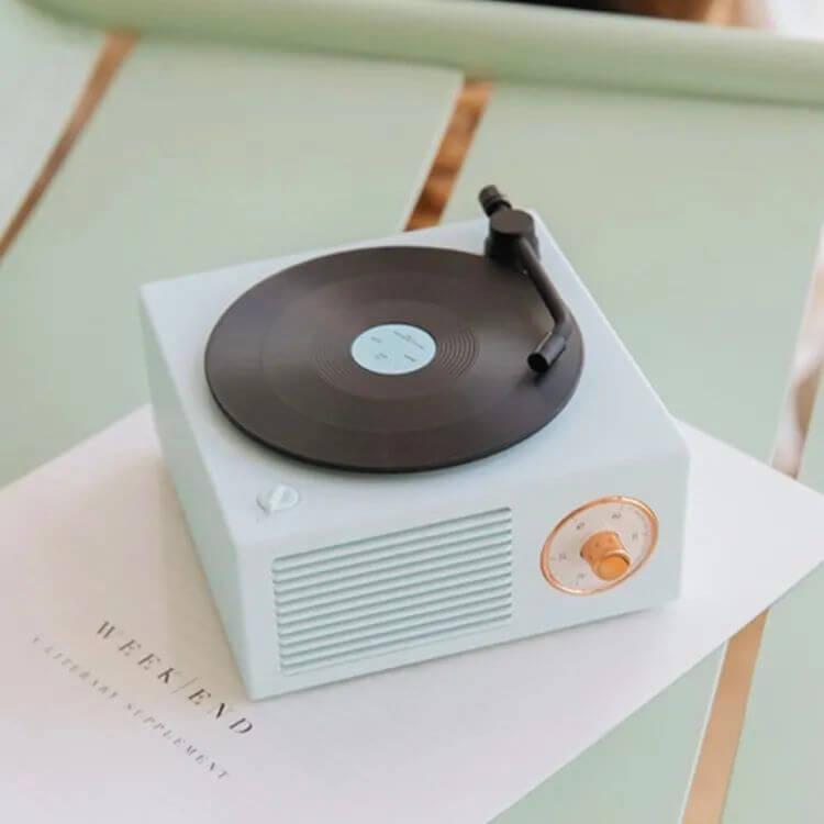 640 77 - 感受音乐的魅力,12款适合送音乐爱好者的礼物