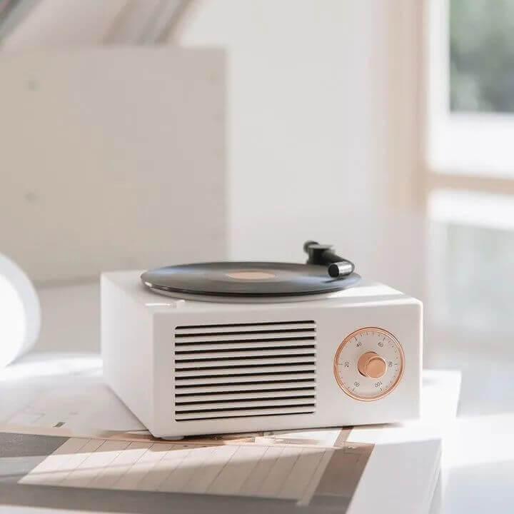 640 78 - 感受音乐的魅力,12款适合送音乐爱好者的礼物