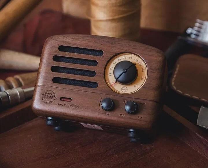 640 85 - 感受音乐的魅力,12款适合送音乐爱好者的礼物