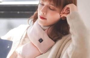 【淘宝优惠券好物专享】猫超单品包邮商品(1.11)