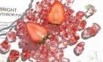 宅家煲剧的夏日假期,这些清凉网红零食必不可少!
